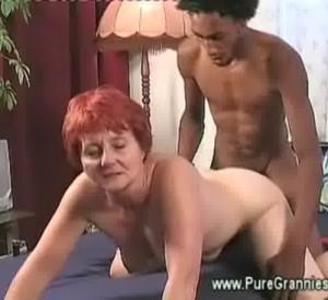 Vidéo de Gros Seins Naturels dactrice porno en HD -